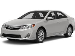 Find Great Deals on Your Next Pre-Owned Toyota Camry and other Models in NJ | Toyota Models | Scoop.it