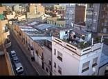 Hàbitat Urbà renuncia ara als eixos cívics de Sant Andreu   Informació local sobre el barri de Sant Andreu   Scoop.it