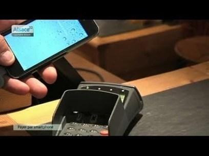 Orange cash, le nouveau moyen de paiement par smartphone - YouTube   Les moyens de paiement innovants   Scoop.it