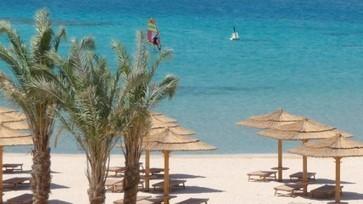 Soma Bay, Egitto d'élite - La Stampa (Blog) | Latitude viaggia con voi.... | Scoop.it