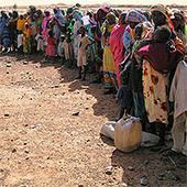 Befolkning, u-länder och fattigdom | Samhällskunskap | SO-rummet | Världen där ute | Scoop.it