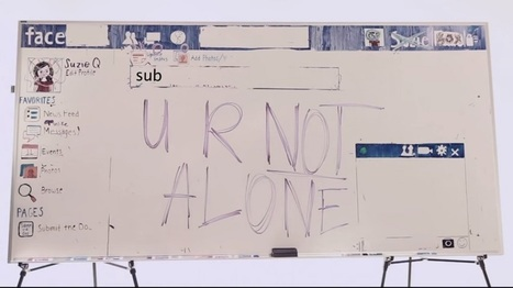 10 Cyber Bullying Videos You Must Watch | Cibereducação | Scoop.it