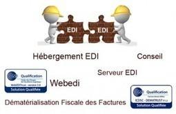 ICDSC   Thème gratuit pour prestashop 1.5 et prestashop 1.4   Scoop.it