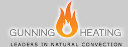 Heating Elements | Conservatory Heaters | Scoop.it