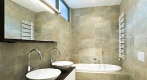 General Plumbing & Bathroom Installation in Shoreham | Plumbing, Heating & Boiler Installer in Worthing, West Sussex | Scoop.it