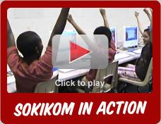 Sokikom | school | Scoop.it