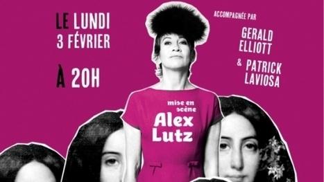 George Sand et moi! @ Paris - Novaplanet | Correctrice-Web | Scoop.it