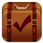 Packing Pro ipad app review | Best iPad Apps | iPad apps | Best ipad apps | Scoop.it
