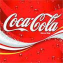 coca cola colombia publicidad - Buscar con Google | publicidad | Scoop.it