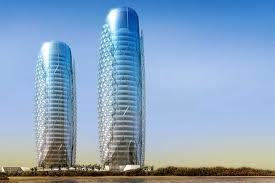 Inversiones Inmobiliarias en Abu Dhabi | Tej Kohli Real Estate Investment News En Abu Dhabi | Scoop.it
