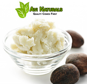 100% pure natural and organic cosmetic  butters | 100% Pure and Orgnic Carriers Oils | Scoop.it