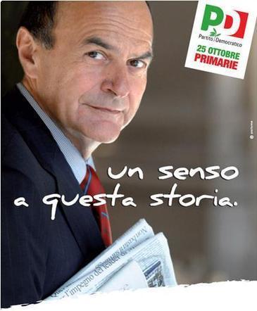 Il Pd non vuole i matrimoni gay | The Matteo Rossini Post | Scoop.it