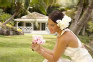 kualoa ranch hawaii,wedding house and home in kaneohe, hi | iwedplanner | wedding planning ideas | Scoop.it