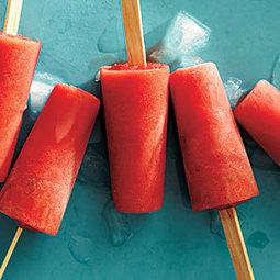 75 Healthy Summer Tips | Great Recipes | Scoop.it