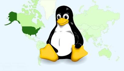 Linux es el sistema operativo mas amigable con el medio ambiente | Noticias de ecologia y medio ambiente | ECOSALUD | Scoop.it
