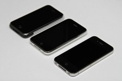 M-commerce: il mobile shopping cresce sempre di più | marketingonline | Scoop.it