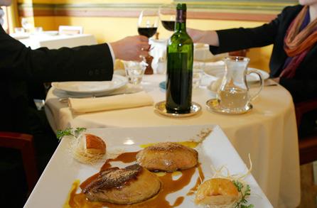 Label « restaurant » : l'industrie agroalimentaire monte au front   Actualités & Tendances   Scoop.it