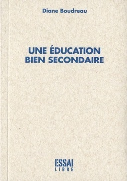 Une éducation bien secondaire: The Learning Dead | Archivance - Miscellanées | Scoop.it
