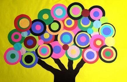 Pensamiento Visual: Herramientas para realizar Fotomontajes en el aula | Con visión pedagógica: Recursos para el profesorado. | Scoop.it