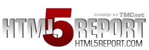 How HTML5 Can Power E-Learning | Educational Technology in Higher Education | Scoop.it