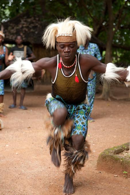 5 raisons d'aller au Bénin et découvrir un pays accueillant | Voyager au BENIN | Scoop.it