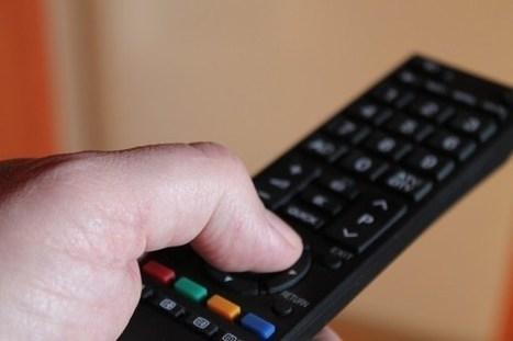 Cómo ajustar un televisor para que la imagen sea perfecta | interNET | Scoop.it