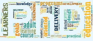 Adult Education PhD | Online and Distance Learning | Studying Teaching and Learning | Scoop.it