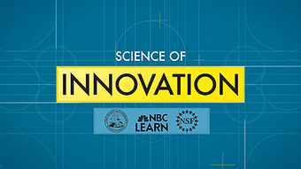 US NSF - News - Science of Innovation | STEM Education models and innovations with Gaming | Scoop.it
