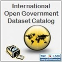 IOGDS: International Open Government Dataset Search | Datasets | Scoop.it