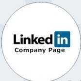 How to create a LI Company Page Vanity URL | Social Media Today | LINKEDIN TIPS & TRICKS | Scoop.it