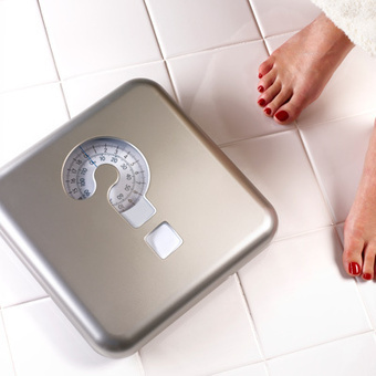 5 Myths and Facts About Holiday Weight Gain | HeLth and fitness | Scoop.it