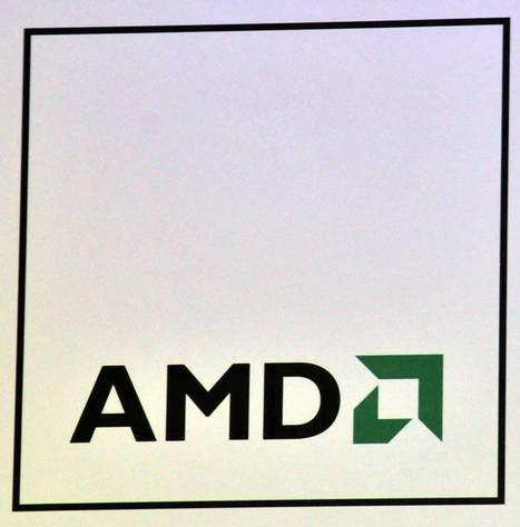 April Fool #4: AMD annule Excavator et arrête les processeurs x86 haut de gamme | Generation Z | Scoop.it