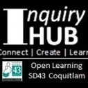 Dave Truss on Inquiry and Personalized Learning | Rethinking Learning - Barbara Bray | :: The 4th Era :: | Scoop.it