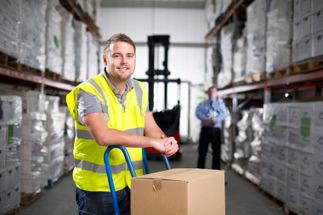 Appliquer une bonne logistique en e-commerce   E-commerce & ventes privées   Scoop.it