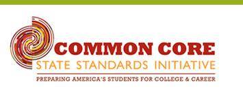 Speaking & Listening Standards #dailysswscoop | SEL, Common Core & Goals | Scoop.it