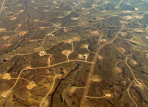 Groundbreaking Report Calculates Damage Done by Fracking | Crap You Should Read | Scoop.it
