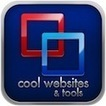 Cool Websites and Tools [November 23rd 2012] | Web 2.0 Tool Lists for Educators | Scoop.it