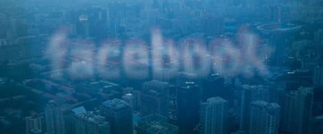 Messages privés rendus publics : hallucination collective ou désinformation de Facebook ? « Planète-Eléa Radio 100 % plaisir ! | internet | 2.0 | nouvelles technologies | Scoop.it