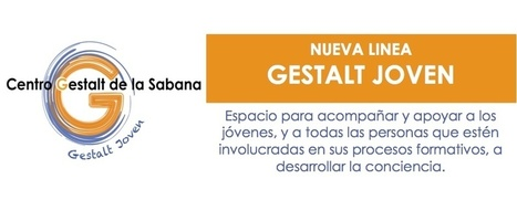 Centro Gestalt de la Sabana | Doula | Scoop.it