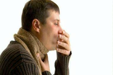 DU scientists find cure for drug-proof TB - The Times of India   U.S. - India Life Sciences Trade   Scoop.it