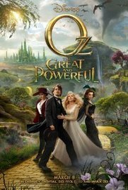 Oz the Great and Powerful Online Streaming - Full Movies HD - Watch Oz the Great and Powerful Full Length Movie Stream | Movies Out Now | Scoop.it