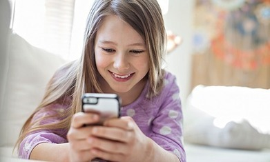 Marketing and advertising to children: the issues at stake - The Guardian | Cater Allen - Industry News Snippet | Scoop.it