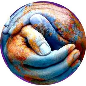 Las ONGs encuentran su mejor aliado en las redes sociales | comunicacion para el cambio social de comportamientos | Scoop.it