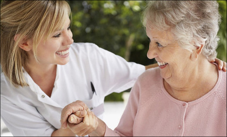 BestCare Home Care Senior Citizens Companionship Service Agency In Home   Best Care Home Care   Scoop.it