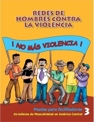 Día 11: #hombresporlaigualdad contra la #violenciamachista « 1+1 ... | #hombresporlaigualdad | Scoop.it