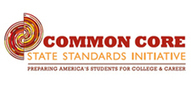 Cut to the Core: On the Front Lines of the Common Core Rollout | CutToTheCore | Scoop.it