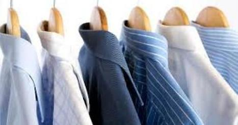 clothing repairs | Soft Furnishings | Linen Hire | Dry Cleaners | Scoop.it