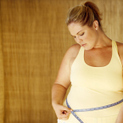 25 million overweight adults risking health and happiness | Weight Loss News | Scoop.it