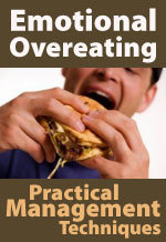Stressed Out? Tricks to Avoid Emotional Eating | Healthcare Continuing Education | Scoop.it