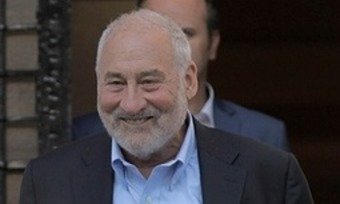 Joseph Stiglitz: unsurprising Jeremy Corbyn is a Labour leadership contender | Expressivus | real utopias | Scoop.it